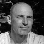 Olivier Magnenat