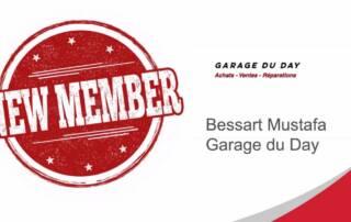 Bessart Mustafa